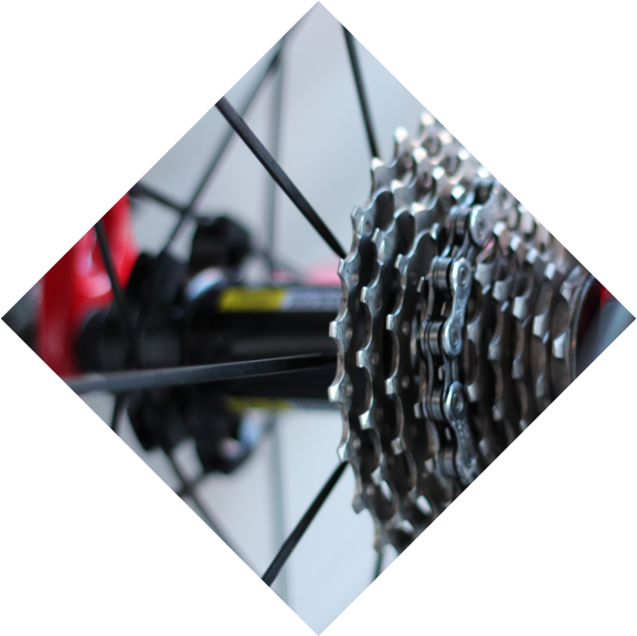 Bicycle Workshop Online Booking System and Payment Software