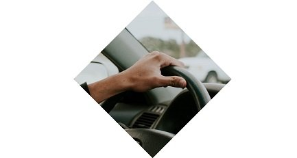 Booking software for driving lessons