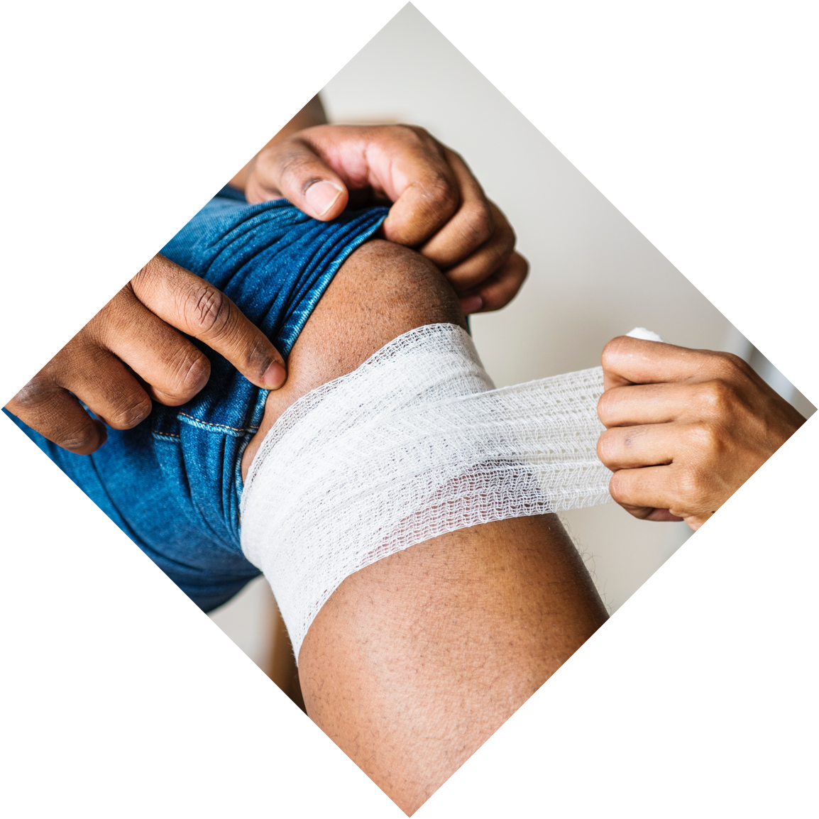 Online course booking and payment software for First Aid course Providers