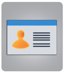 Client management appointment booking software