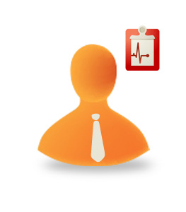 Enterprise Health Appointment Booking Software