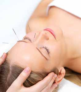 Acupuncture Clinic managing Appointment Bookings