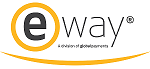 Book and Pay online using eWAY